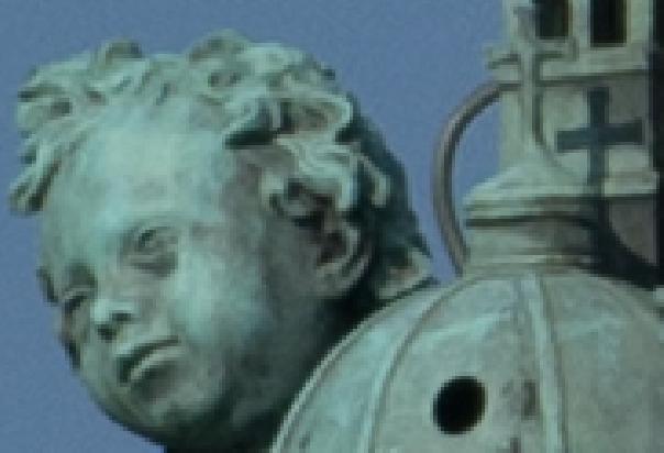 SEL70200G Detail